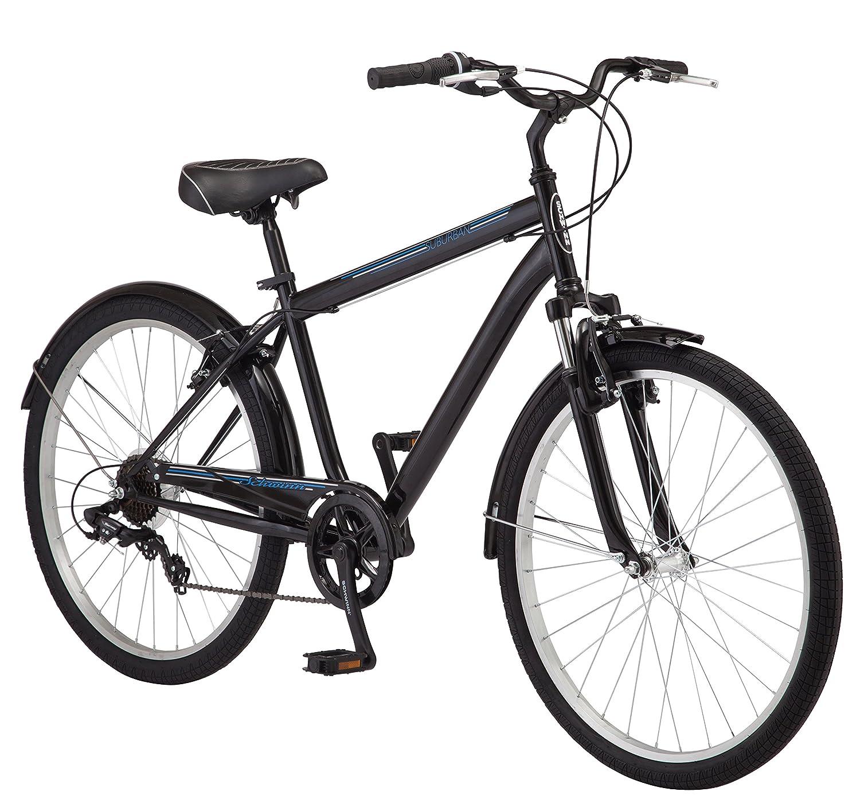 Schwinn Men's Suburban Bike
