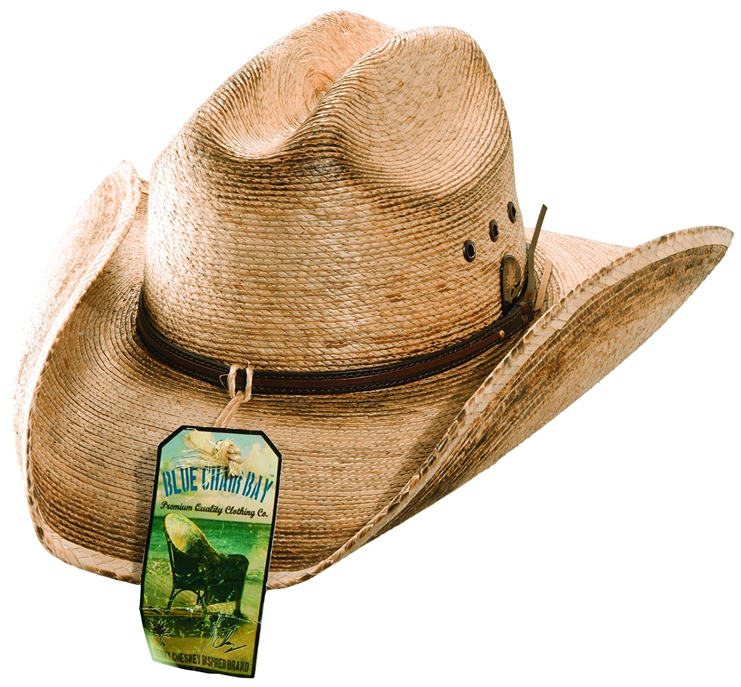 kenny chesney blue chair bay hats top 10 high chairs canada for sale download images photos and