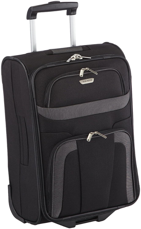 koffer online kaufen