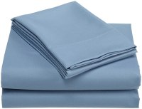 Sheet Sets Patterned In Blue | Home Decoration Club