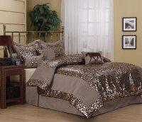 metallic gold bedding - 28 images - metallic gold speck ...