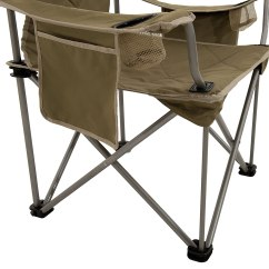 King Kong Camping Chair Target Counter Height Chairs Outdoor For Heavy People Big And
