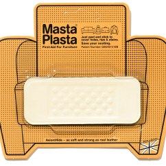 Leather Chair Patch Spandex Covers In China Aid Peel Stick Repair Mastaplasta For Holes