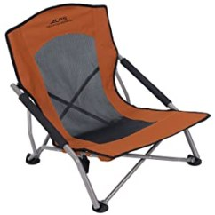 Best Folding Quad Chair Rental Vancouver Top 10 Camping Reviews And Buying Guide For 2018 - Ice Chest