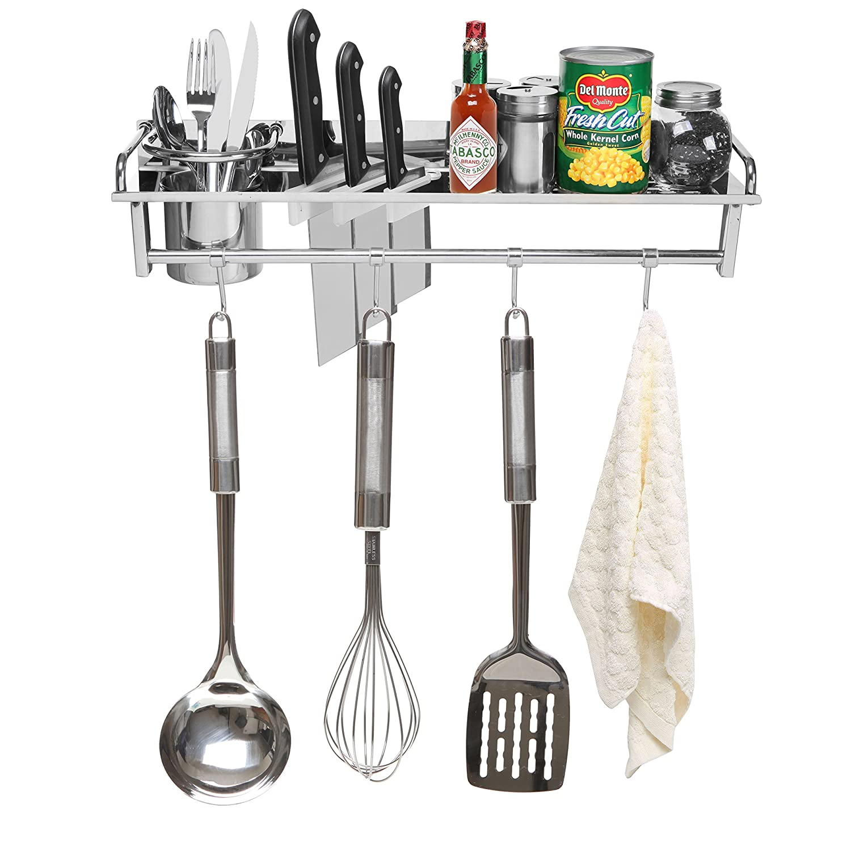 european kitchen gadgets planning tools utensils best attractive home design