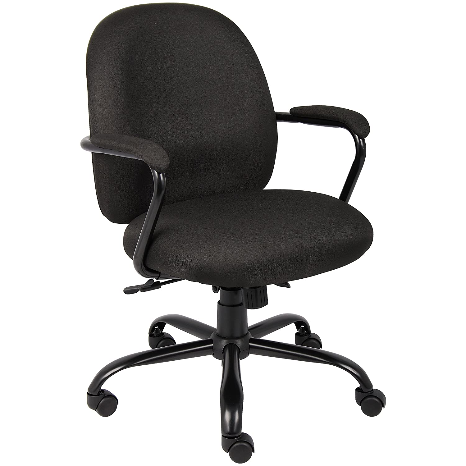 Heavy Duty Office Chair Best Heavy Duty Office Chairs Heavy Duty Office Chair
