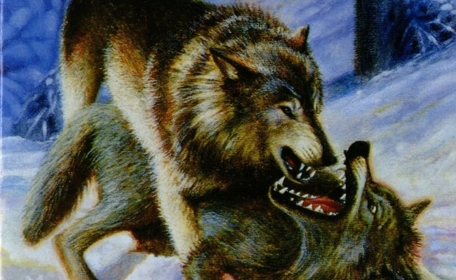 Nishantzworld Bookmarks The Call Of The Wild