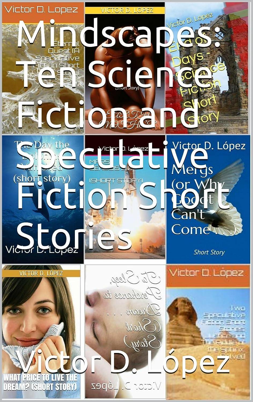 http://www.amazon.com/Mindscapes-Science-Fiction-Speculative-Stories-ebook/dp/B00HBW3A02/ref=sr_1_2?s=digital-text&ie=UTF8&qid=1387217863&sr=1-2