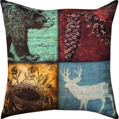 Primitive Country Living Room Colors Decorating Ideas For Long Rooms Rustic Bedding And Cabin – Ease With Style