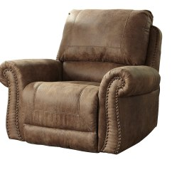 Beach Chairs For Heavy Person Costco Tables And Tallow Recliner By Ashley Furniture  Big People
