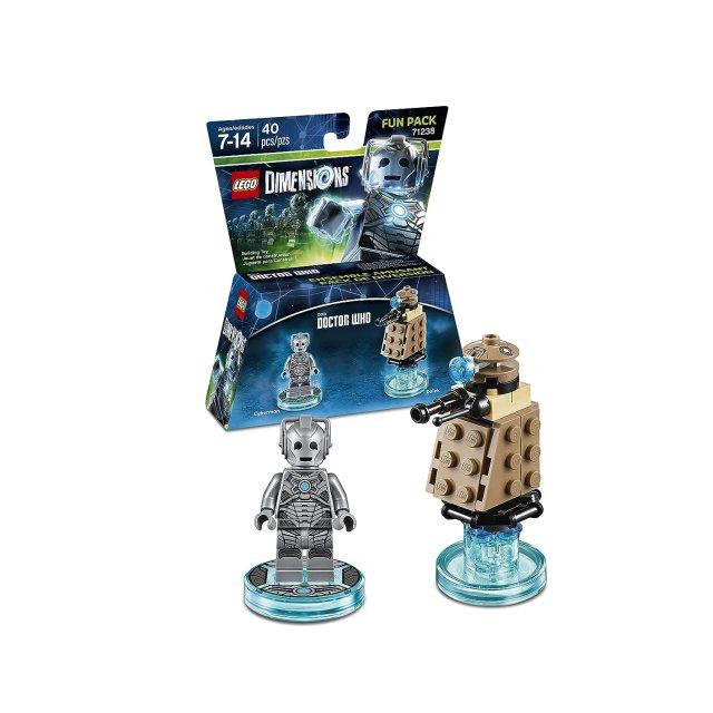 doctor-who-lego-dimensions-cyberman-dalek