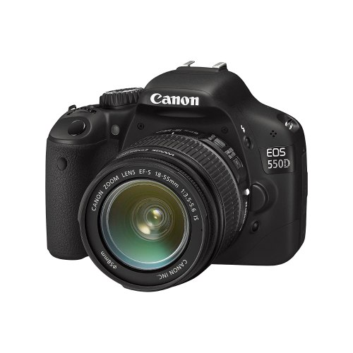 Looking for an affordable top quality DSLR? Modern DSLRs meet the highest standards.