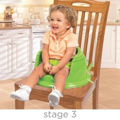 Revolving Chair Gst Rate S Bent And Bros Child Rocking Summer Infant Supersrat Neutral Sum 13330z 11street