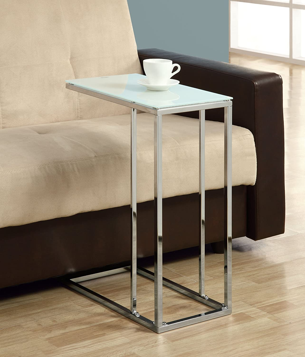 title | Couch Table