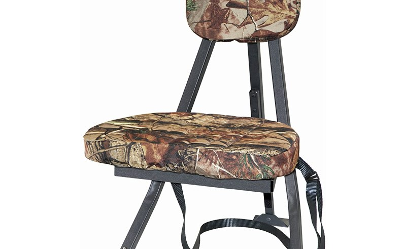 Antique Child S Rocking Chair Wooden Armless Rocker