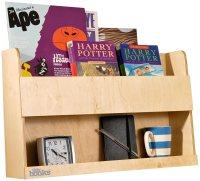 Book Shelves For Kids | Interior Design Ideas