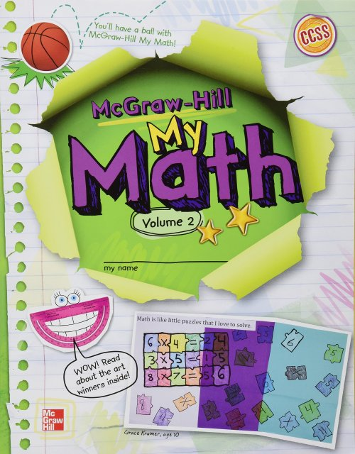 small resolution of Mcgraw Hill 6th Grade Math Textbook California california life science  textbook 7th grade holt