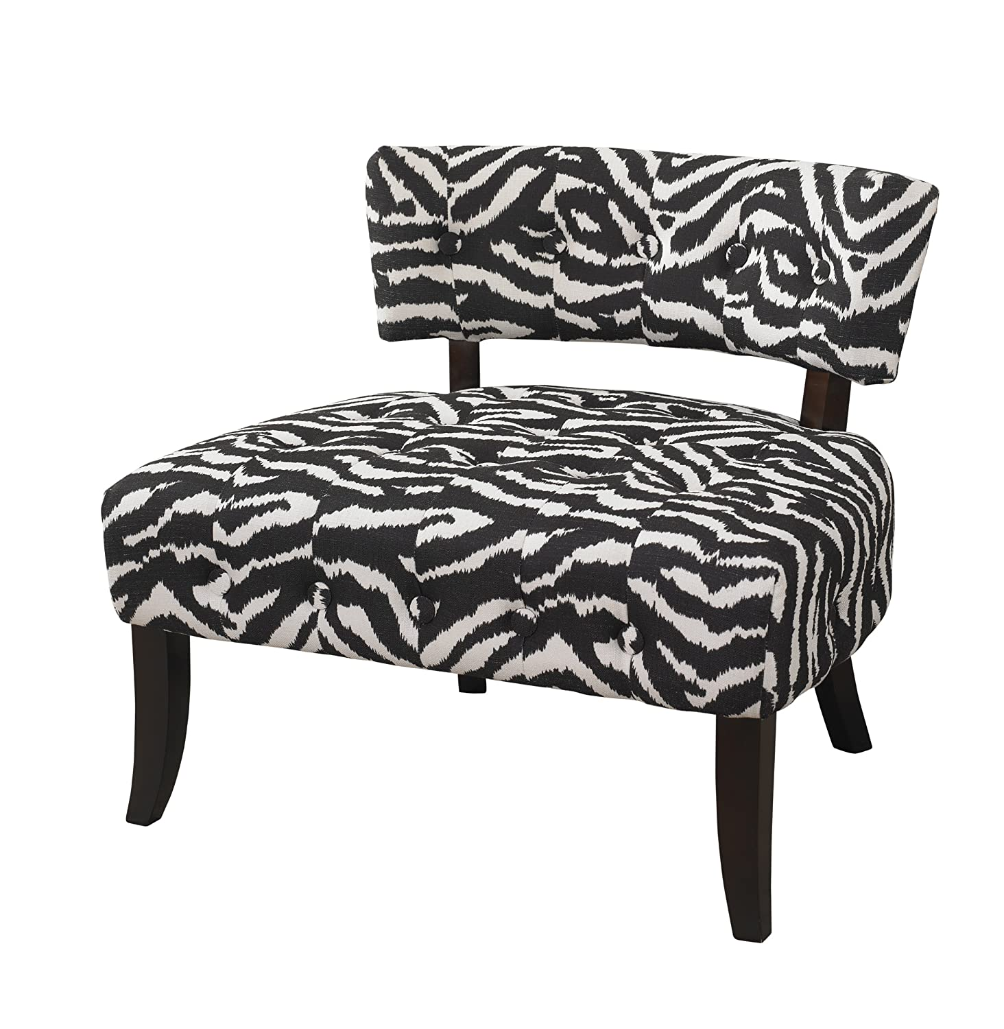 cheetah print bean bag chair stool for sale 404 squidoo page not found
