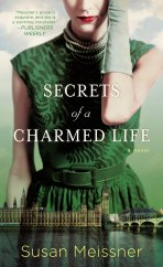 Secrets of a Charmed Life, book review