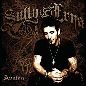 Image of Sully Erna