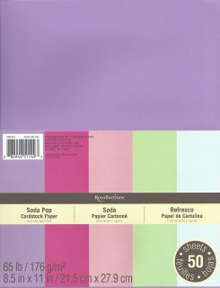 http://www.michaels.com/sassy-cardstock-papers-by-recollections/10386868.html#q=recollection+paper+pack&start=8