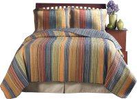 Striped Bedding   Fun & Fashionable Home Accessories And Decor