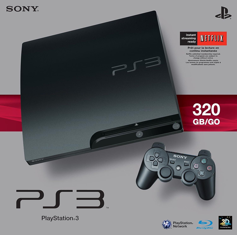 console box grand new avanza all alphard 3.5 q a/t video game store