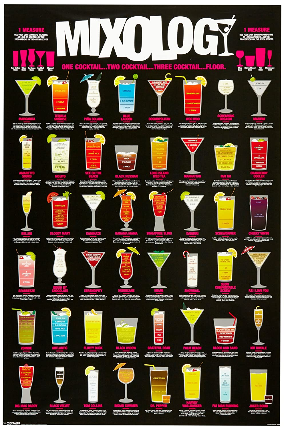 Winter Cocktails of the Farmers Market in San Francisco California profile at farmers market online
