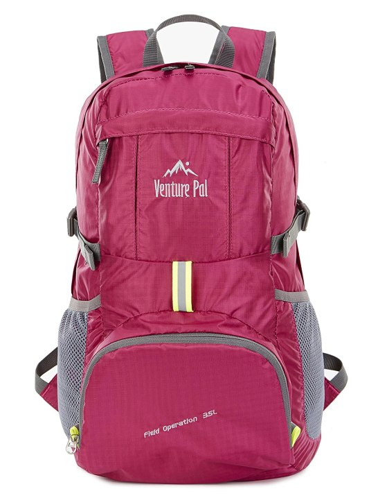 best-waterproof-backpacks