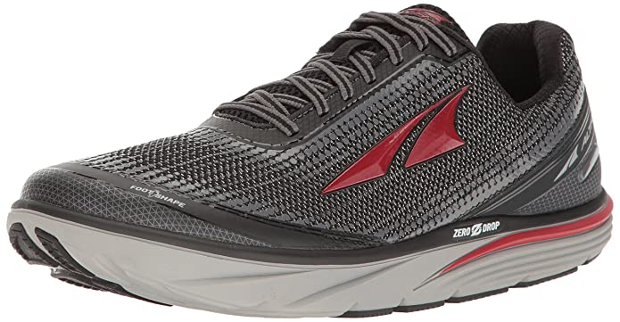 Altra Torin 3 Running-Shoes