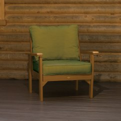 Chairs For Heavy Guys Pier One Chair Pads Duty Patio People Big And