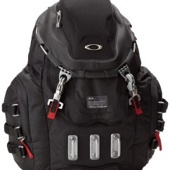 Oakley Kitchen Sink Backpack Review Aid Grinder Bathroom Reviews Gallo