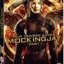 The Hunger Games Uk Rating Alldownloaderio