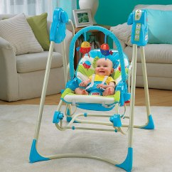 Fisher Price Swing Chair Diy Repair Lawn Chairs Smart Stages 3 In 1 Seat And Rocker