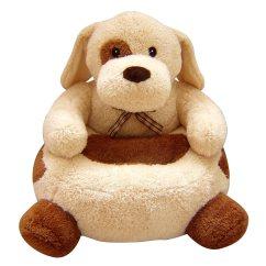 Stuffed Animal Chair Pool Lounge Dog Decor Totally Kids Bedrooms Bedroom