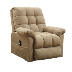 Electric Lift Chairs For The Elderly Wedding Chair Cover Hire Bristol Phoenix Homes Sale In Law