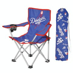 Yankees Folding Chair Niels Diffrient Freedom Toddler Camping Webnuggetz
