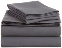 Flannel sheets - deals on 1001 Blocks