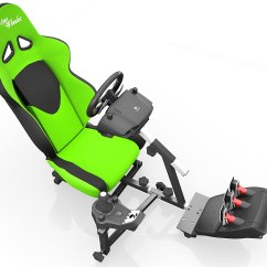 Driving Simulator Chair Outdoor Cushions Sale Best Race Wheels Pedals Shifters And Wheel Stands For