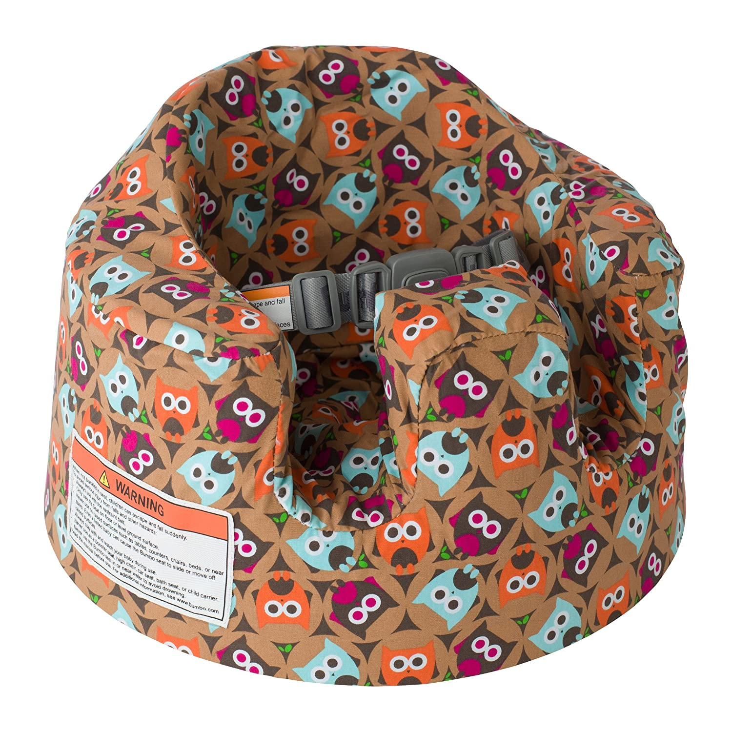 Bumbo Chair Recall Bumbo Seat Covers Settebellos Pizza