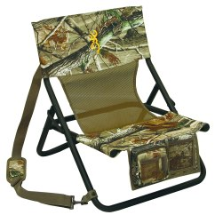 Predator Hunting Chair Revolving Fitting Turkey Gnewsinfo