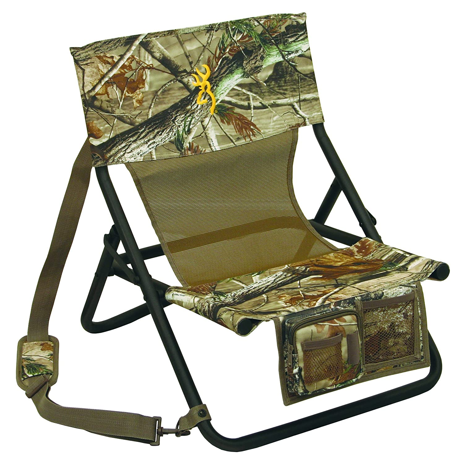 Turkey Chair Turkey Hunting Chair Gnewsinfo
