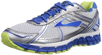 Brooks Women's Adrenaline GTS 15