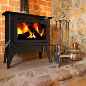 best wood burning stoves for winter