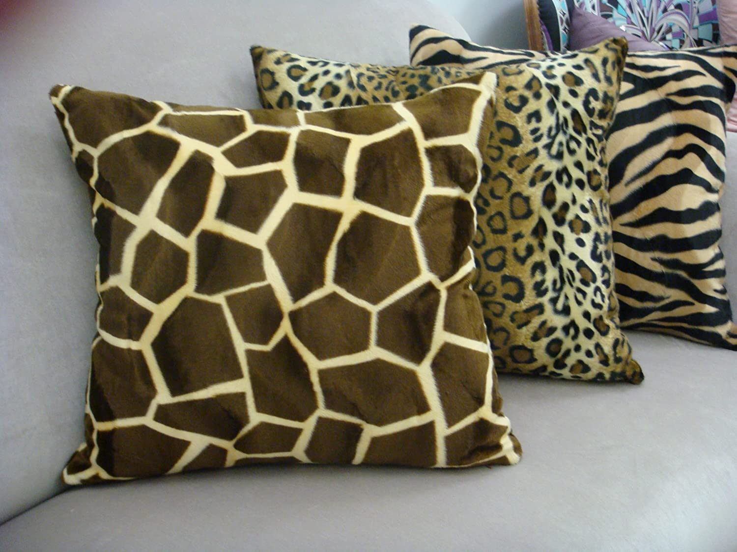 Giraffe Home Decor for Everyone  Pretty Shiny Little Things