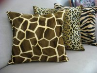 Giraffe Home Decor for Everyone | Pretty Shiny Little Things