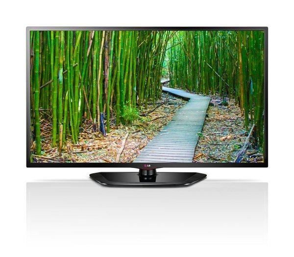 LG 42 Inch LED TV 1080P