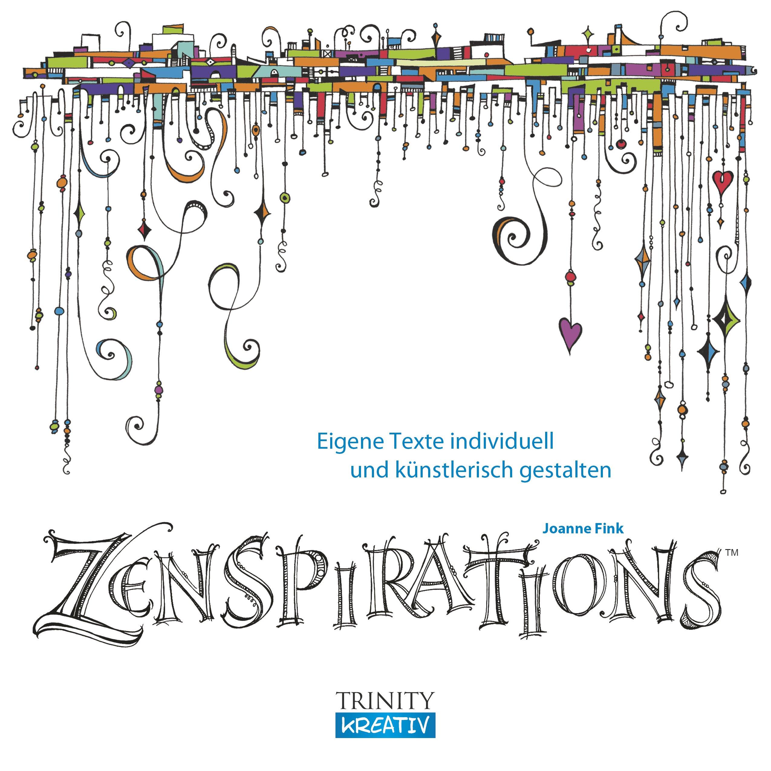 http://trinity-kreativ.de/zenspirations