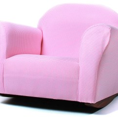 Chairs For Girls Desk Chair Discount Upholstered Pink 39 Rooms