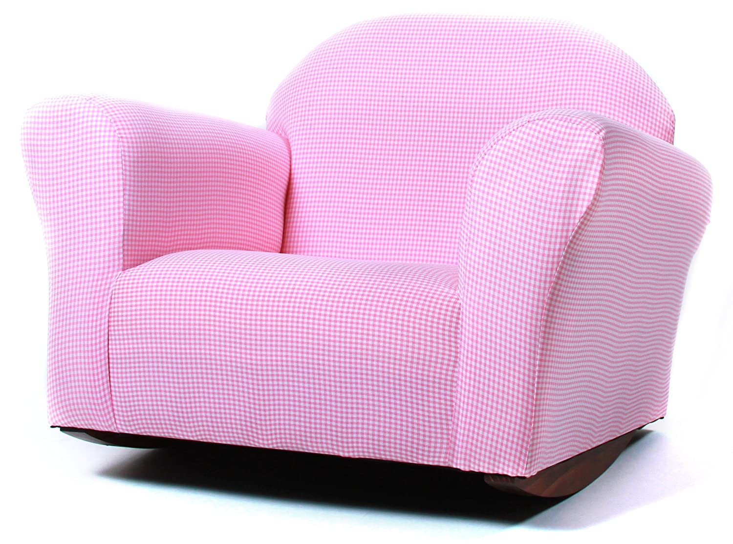 Pink Chairs For Bedrooms Upholstered Pink Chairs For Girls 39 Rooms